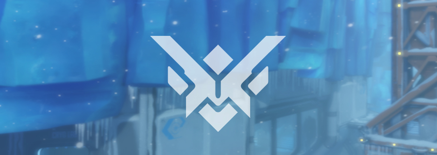 Welcome to Season 14 of Competitive Play - News - Overwatch