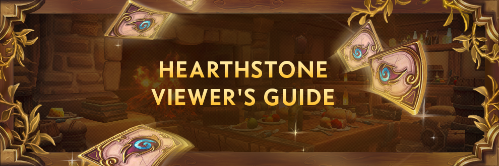 HS_viewers_guide_990x330-web.png