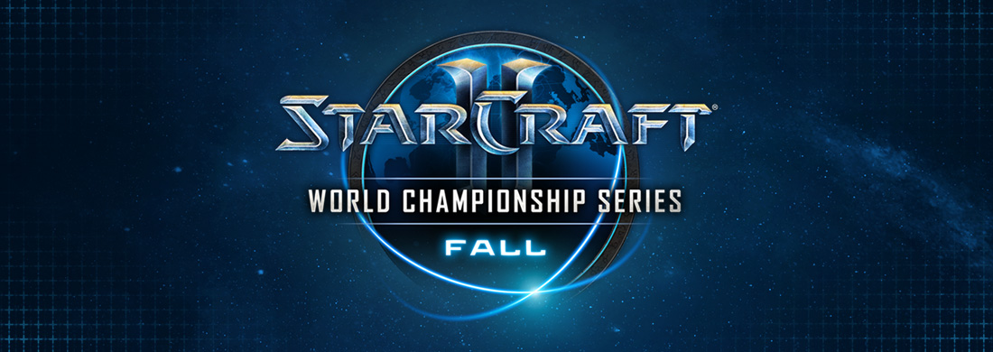 WCS Fall 2019: Viewer's Guide