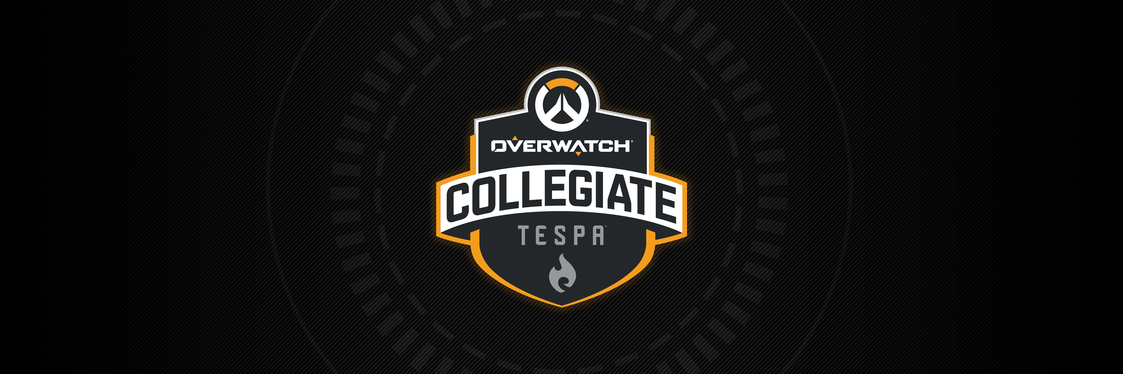 Overwatch Collegiate: Preseason