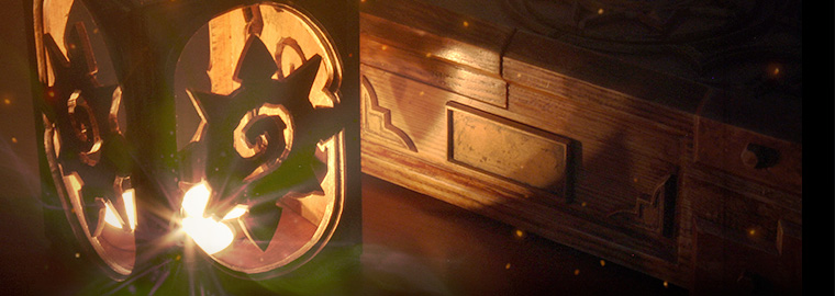 Hearths and Crafts – Hearthstone Community Creations