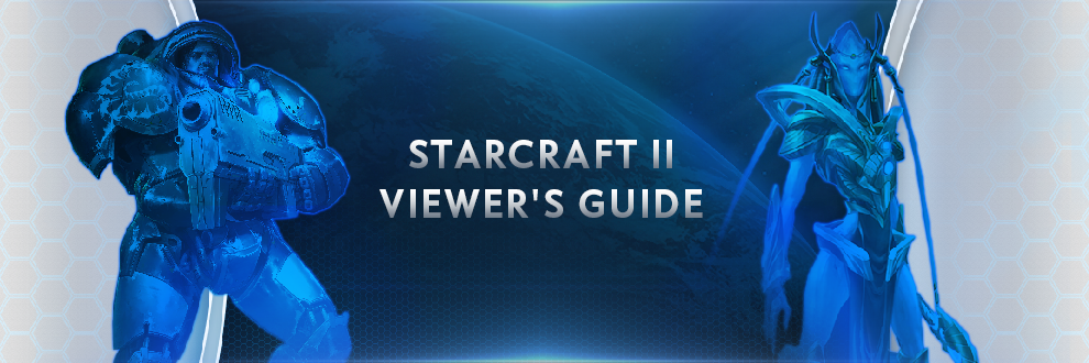 starcraft_viewers_guide_990x330.png