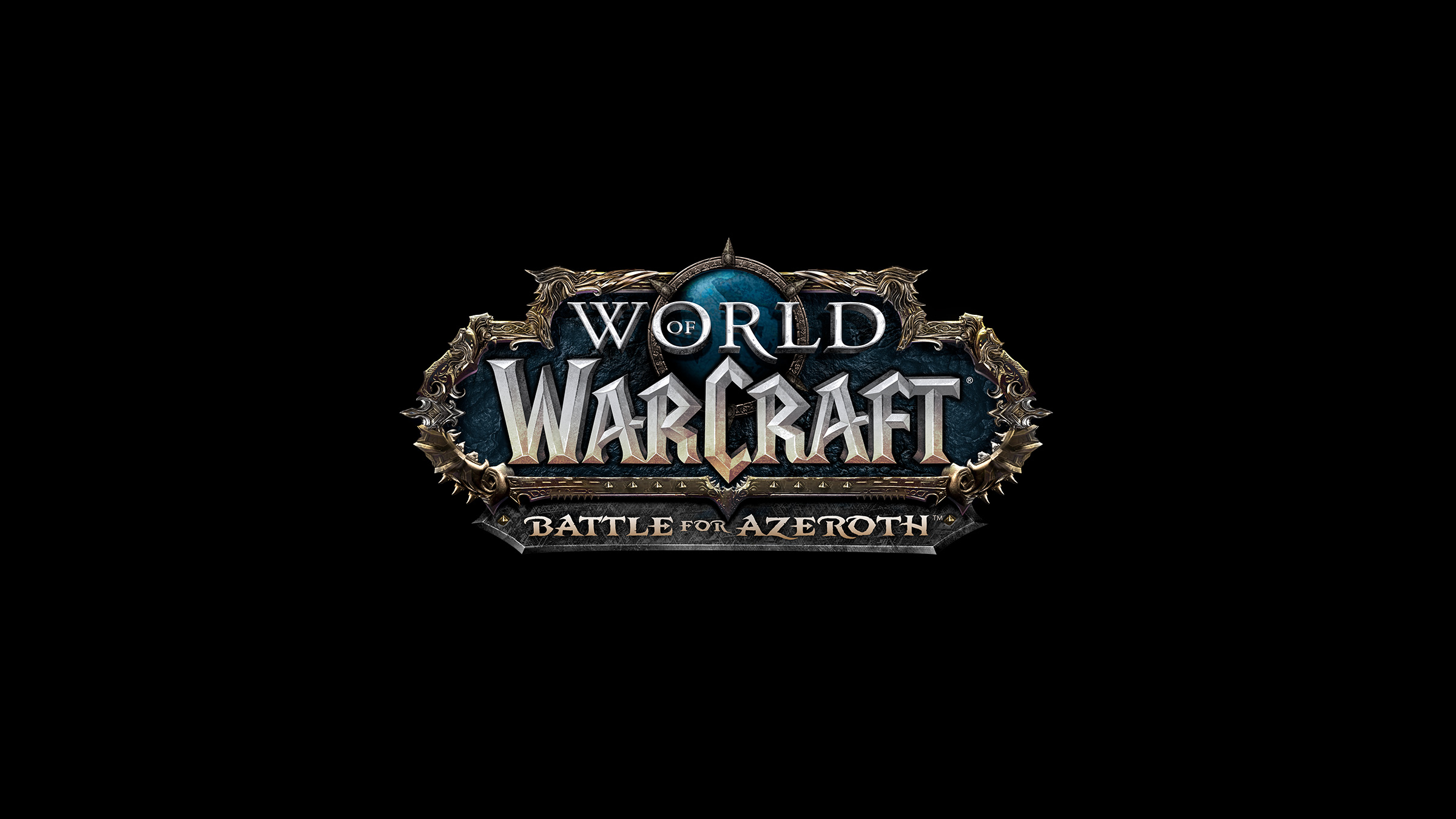 World of Warcraft at BlizzCon 2017