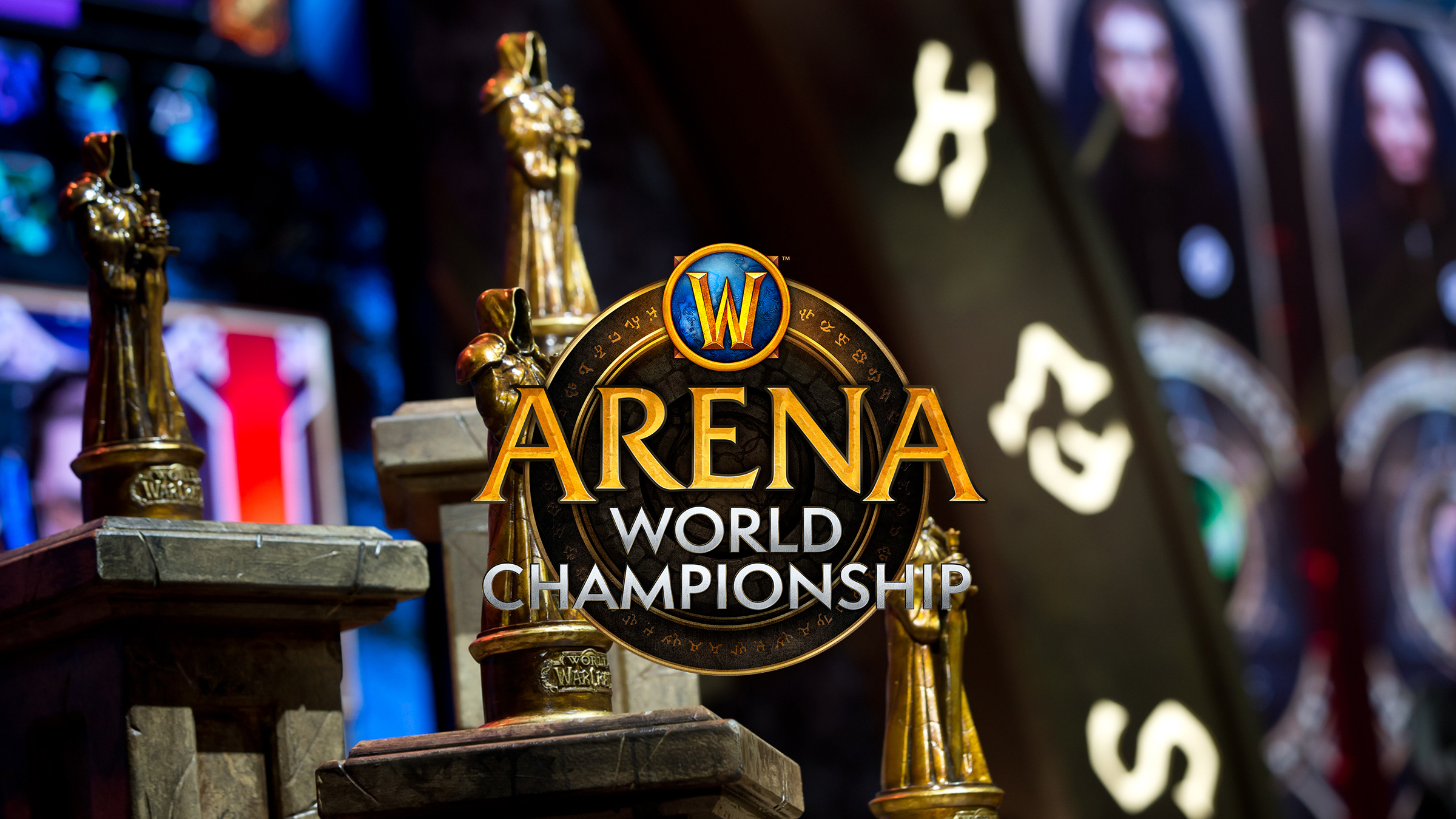 Inside a Methodical AWC 2018 Championship