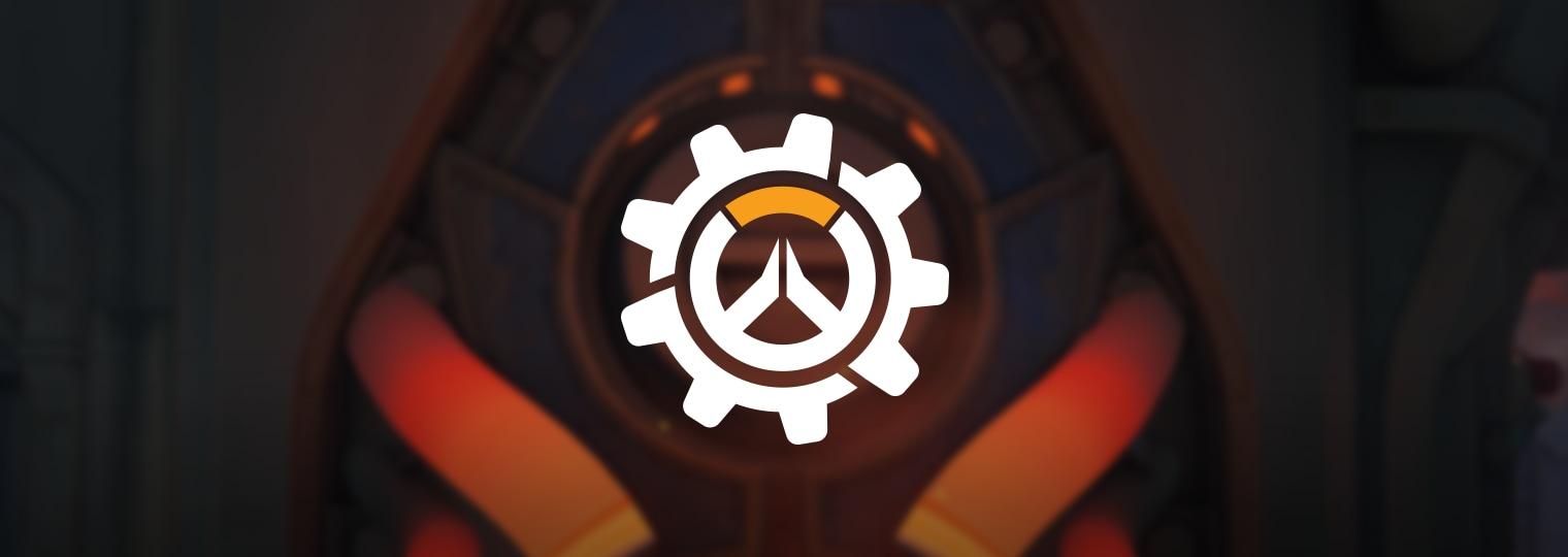 Состояния окружения в Overwatch 2: загляните за кулисы вместе с программистами из команды…