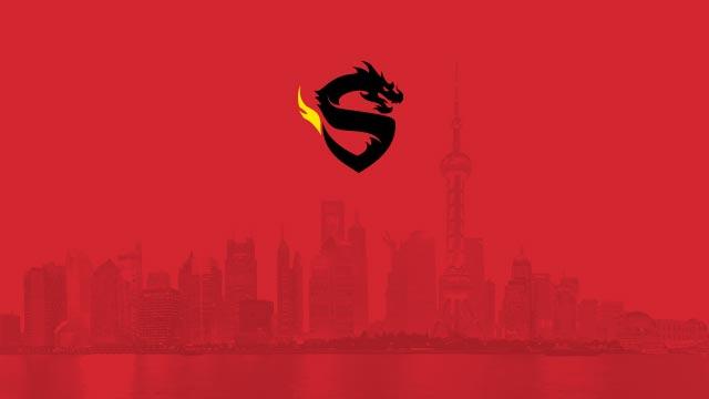Aperçu des équipes pour 2019 : Shanghai Dragons