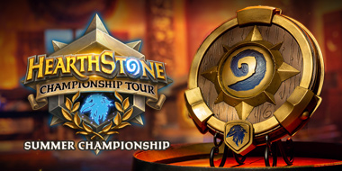 What You Missed From HCT Summer [UPDATED]