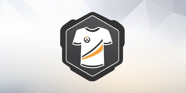 how to use overwatch league tokens