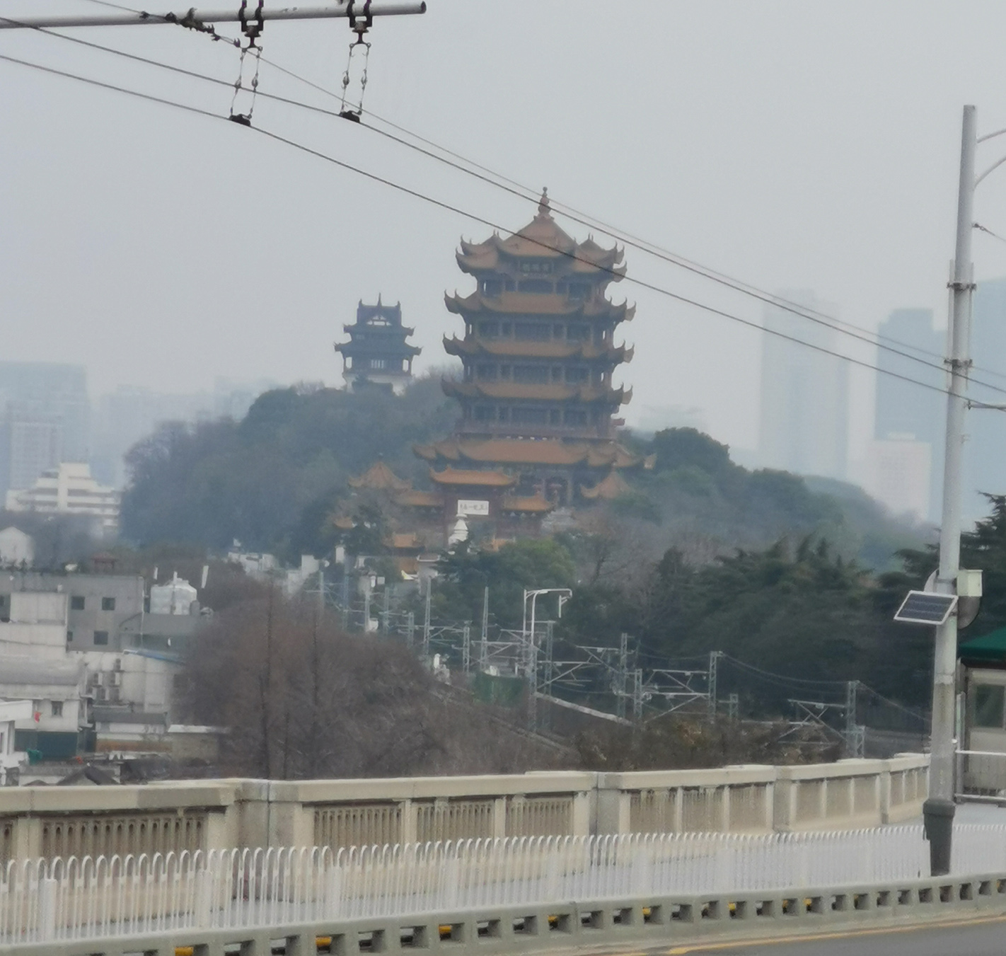 weiwei-crane.jpg