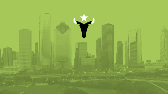 Vorschau auf die Teams 2019: Houston Outlaws