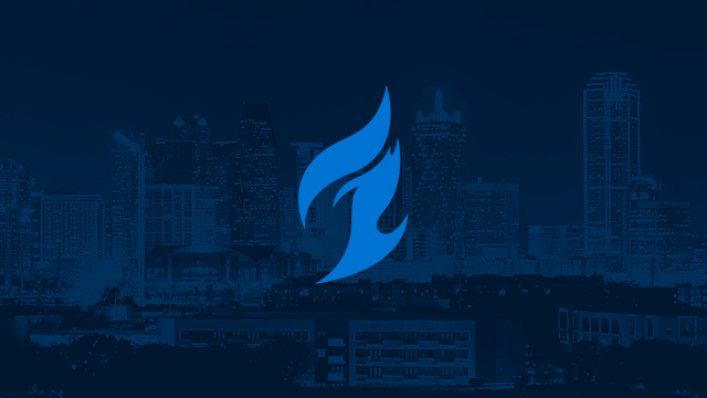 Dallas Adds Fuel to Its Fire
