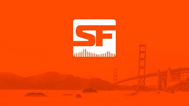 São Francisco pronta para o choque!