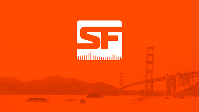 San Francisco Ready to Shock
