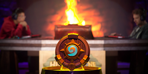 HCT 2018: Here Come New Challengers!