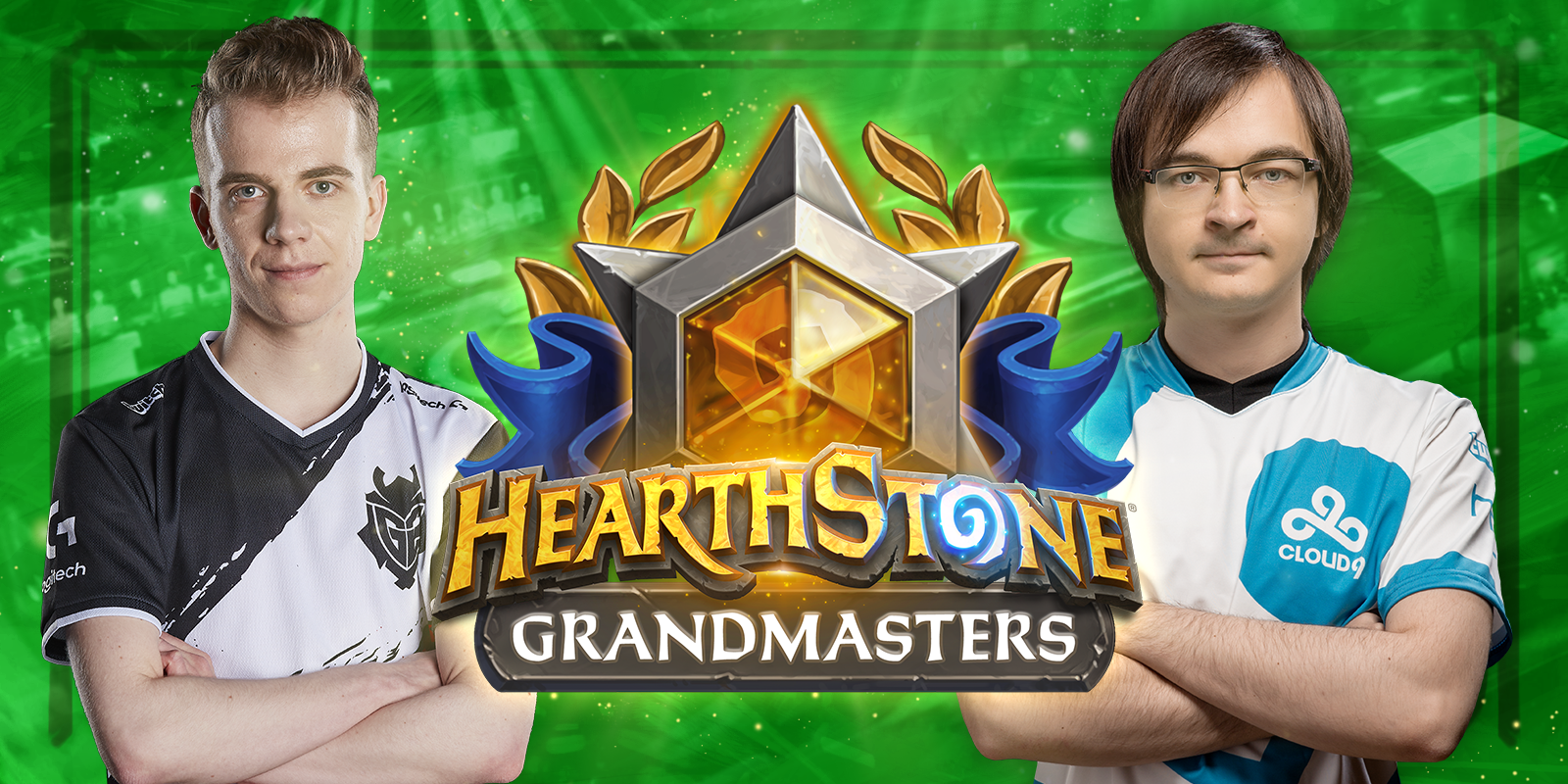 Hearthstone™ Community - Fansites and Beta Key Giveaways! - Hearthstone