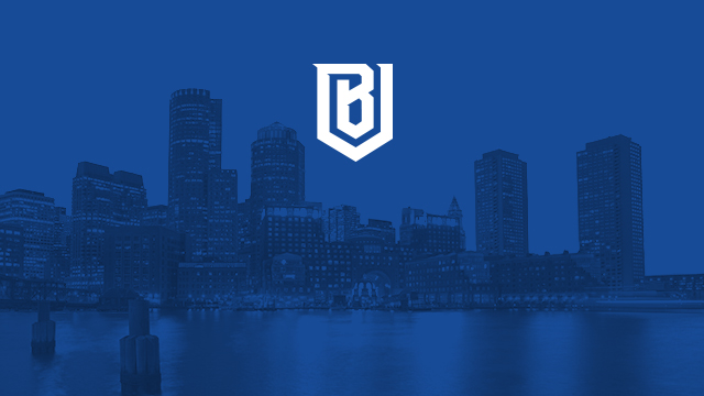 2019 Team Preview: Boston Uprising