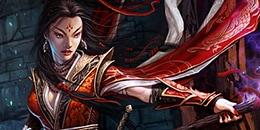 Diablo III and Ongoing Support - Diablo III