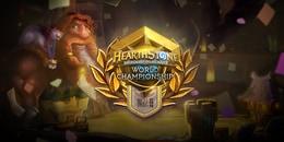 Hearthstone™ Dünya Şampiyonasını Firebat kazandı!..