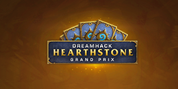 HCT Will Spend Its Summer in Sweden–with DreamHack HCT Summer 2018