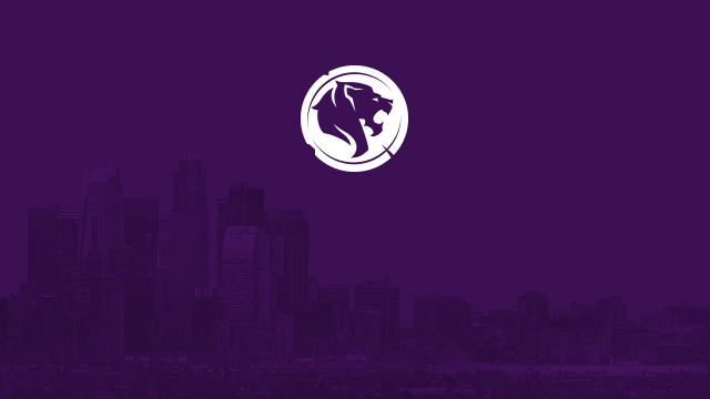 2019 Team Preview: Los Angeles Gladiators