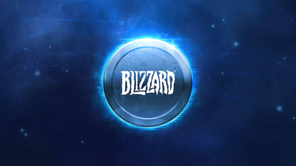 Blizzard Balance Gifting Now Available!