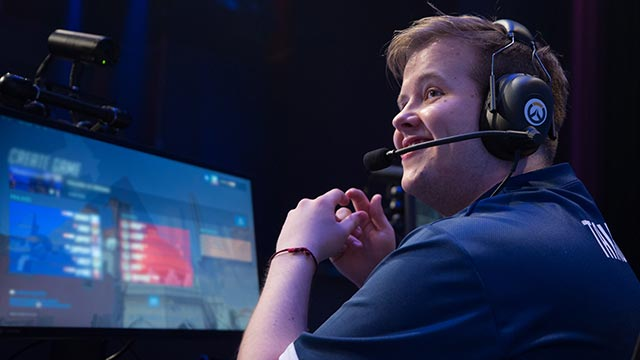 World Cup Origins: Taimou