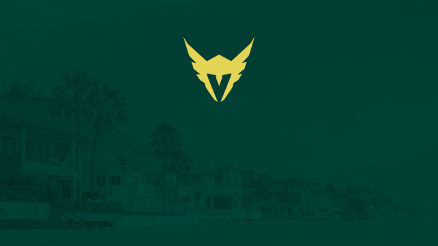 Команды 2019 года: Los Angeles Valiant