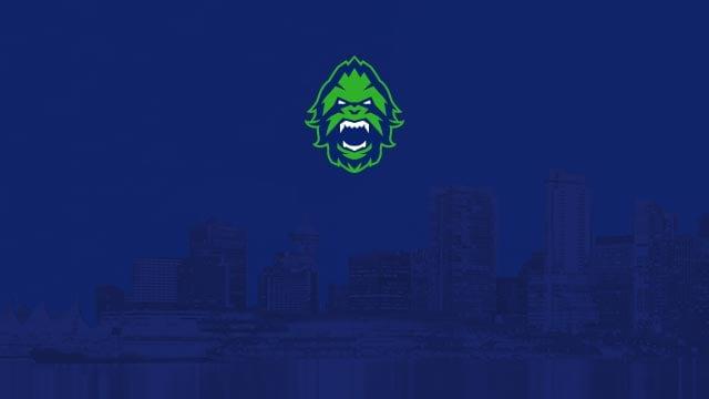 Aperçu des équipes pour 2019 : Vancouver Titans