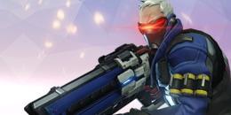 Overwatch Beta Test Haftasonu