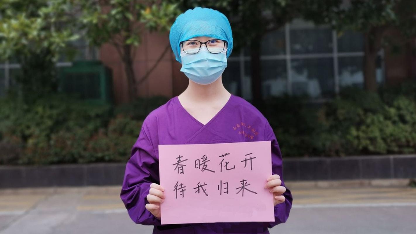 weiwei-sign.jpg
