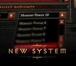Monster Power Sistemi: Büyük Cesaret Büyük Zafer