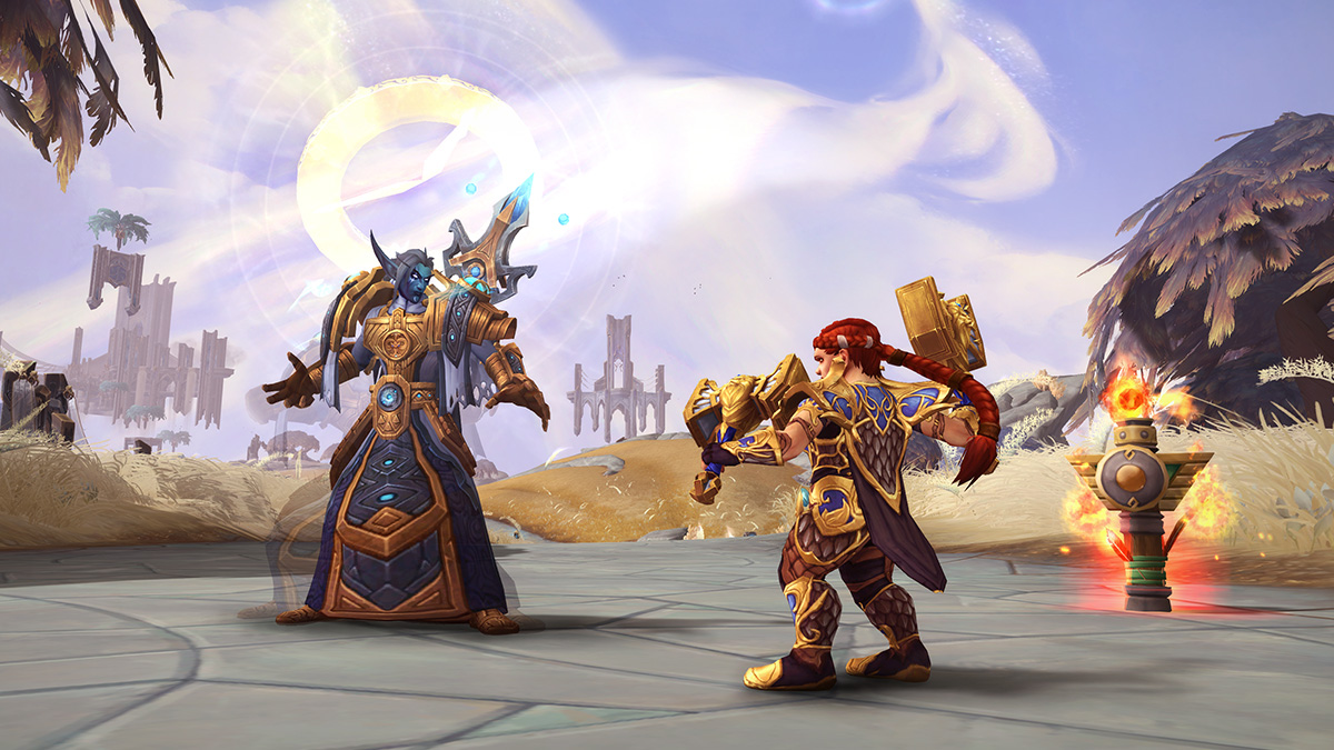 Shadowlands Class Updates Released Rogue World Of Warcraft Forums