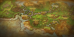 Nagrand_WoW_Thumb_CK_260x130.jpg