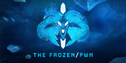 The Lich King™ Announces New Hearthstone® Esports Team
