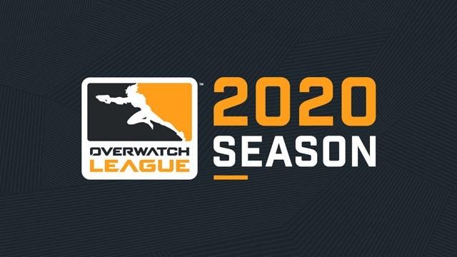 Quoi de neuf en 2020 ? L'implantation locale !