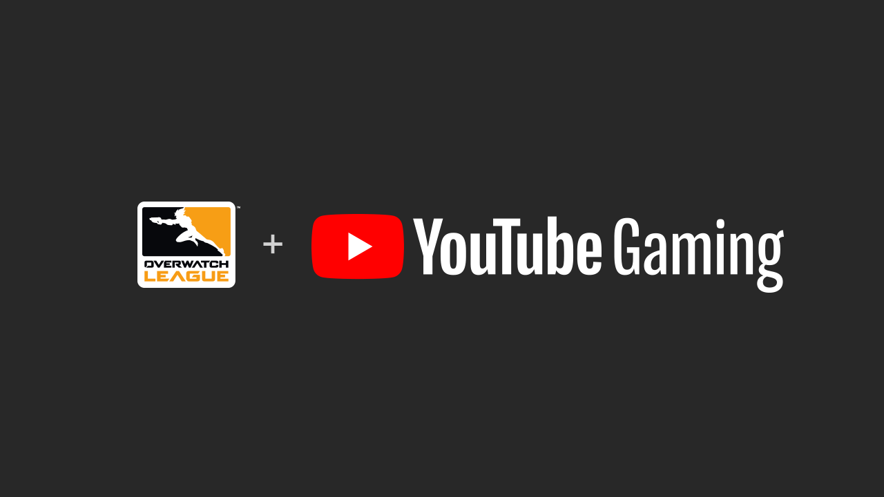 owl+youtube.png