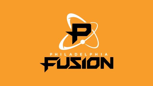 Philadelphia Fusion to Miss Preseason