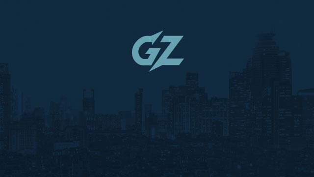 2019 Team Preview: Guangzhou Charge