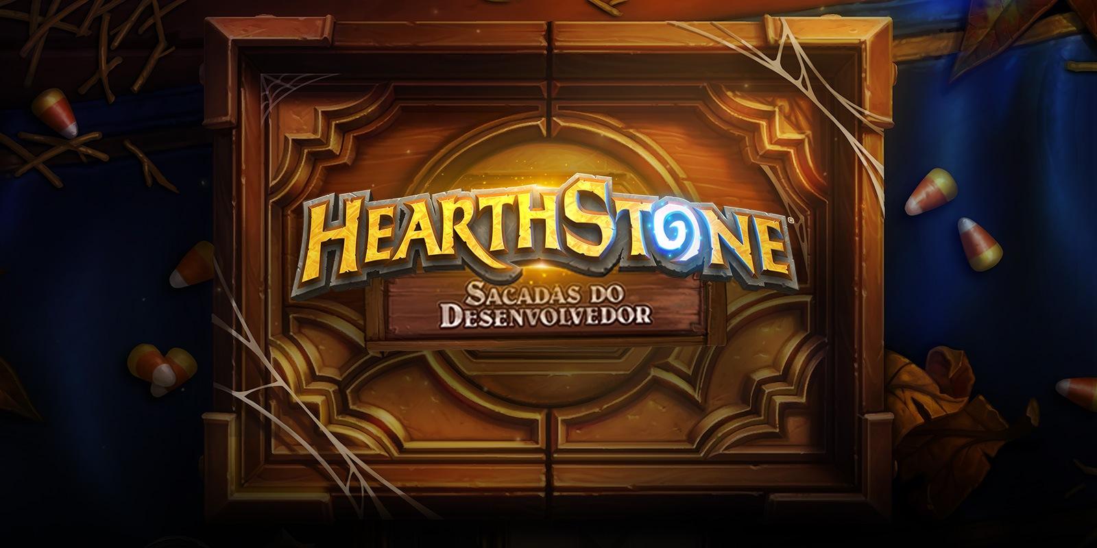 Ganar en la arena hearthstone prizes