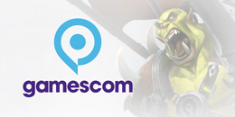 Gamescom'dan The Grand Tournament haberleri...