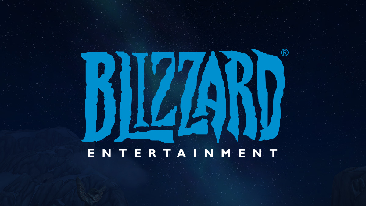 Support Ending for World of Warcraft 32-Bit Client This Summer