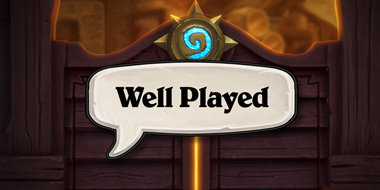 Watch Well Played: Pro-Level Conquest Tips