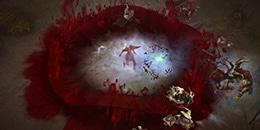 Necromancer Bilgi Güncellemesi : The Meleemancer