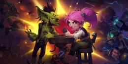 Goblins vs Gnomes'un geriye kalan tüm kartları açıklandı...