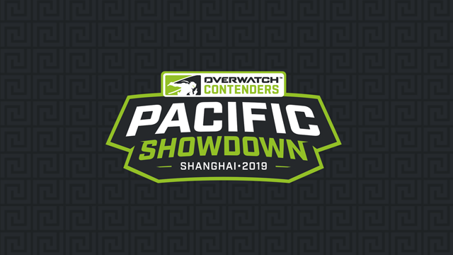 Meet Your Pacific Showdown Contenders