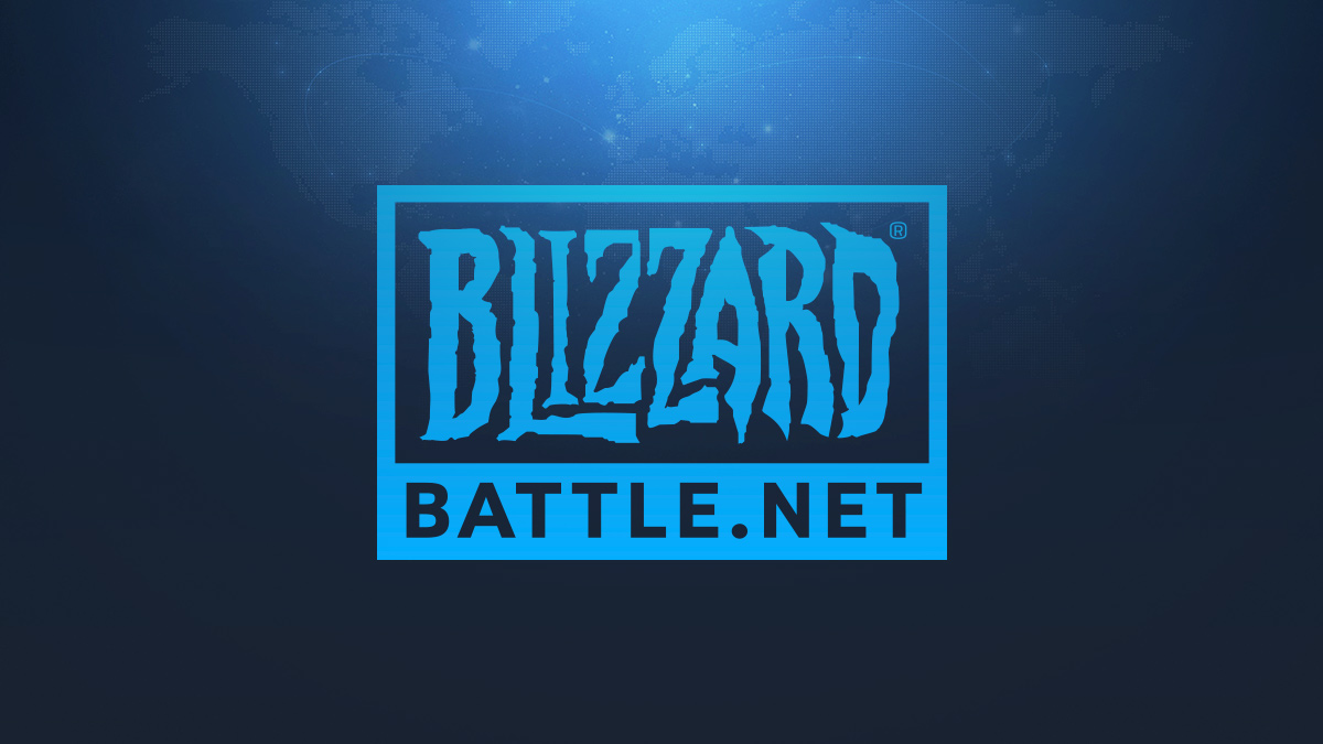 Blizzard Battle.net® Will Begin Conversion To Local Currency in Canada, Japan, and New Zealand on November 16