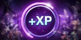 XP Boost Haftası - 21-29 Mart