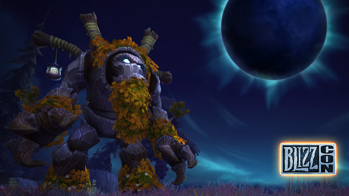 World of Warcraft: What's Next Panel Recap