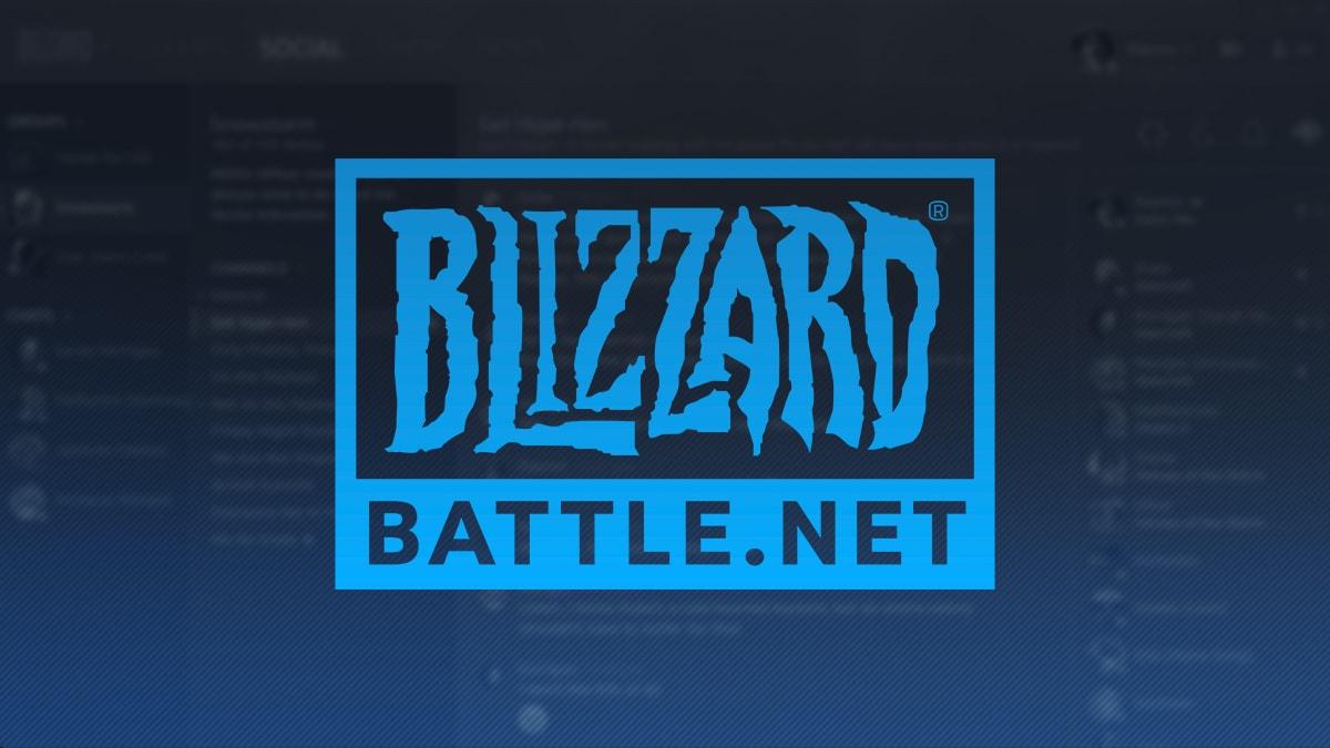 Battle.net'e Bağlı Olmanın Yeni Yolları..