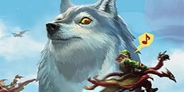AprilFools2016-FrostdogeClan_WoW_Thumb_JM_260x130.jpg